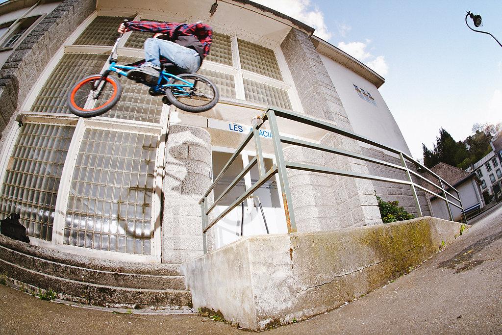 Anthony-Favennec-Action-France-52d3198ed0998.jpg