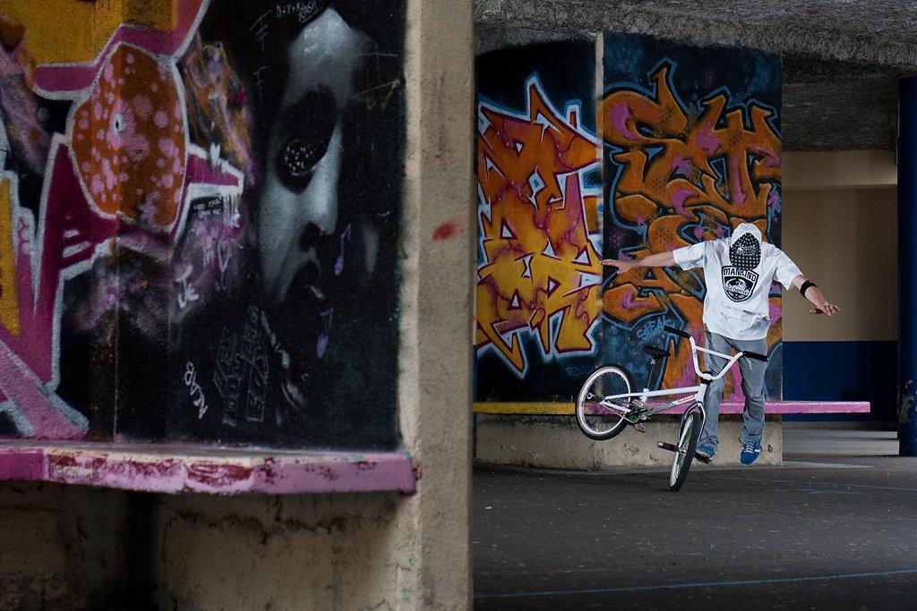 Anthony-Favennec-Action-France-52d319170d988.jpg